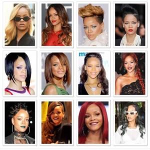 Rihanna Morphology conseil en image 1