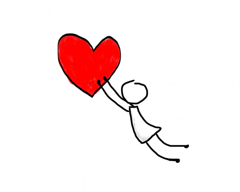 love-1195987_960_720
